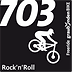 LV-GR_Routenfeld_23MB-703_Rock'n'Roll-Fr