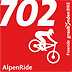 LV-GR_Routenfeld_23MB-702_AlpenRide-Free