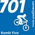 LV-GR_Routenfeld_23MB-701_Brambi-Flow-Fr