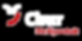 chur_Alpenstadt_Logo.png