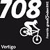 LV-GR_Routenfeld_23MB-708_Vertigo-Freeri