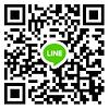 line-qr2.png
