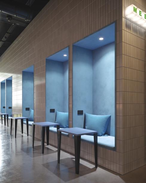 _meeting room_full_01.jpg
