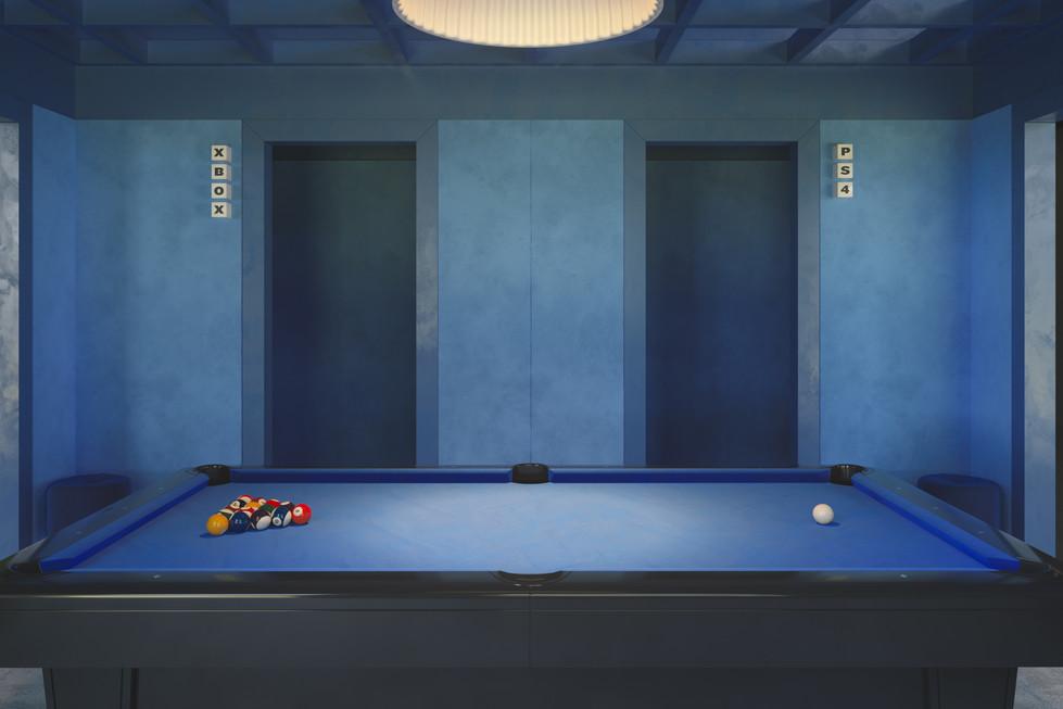 _pool full_01.jpg