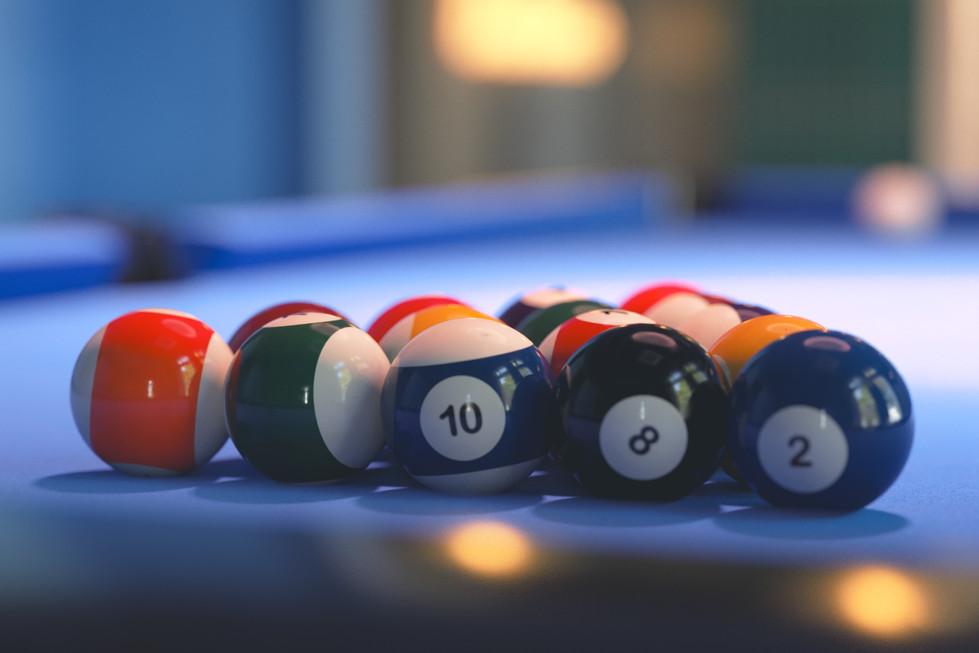 _pool detail_01.jpg