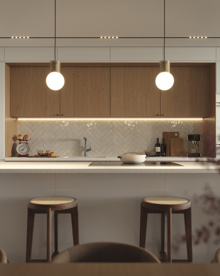 _kitchen detail_06.jpg