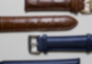 Strap01.png