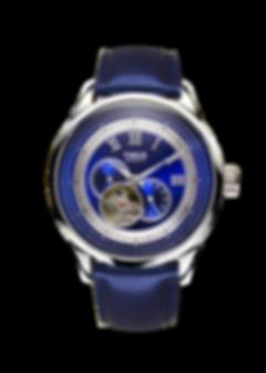 Blue_F02.png