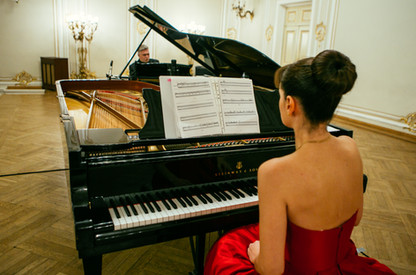 12_(c)SofiaReznikovaPhoto.jpg