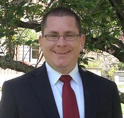 Murray Kentucky Criminal Defense & DUI Attorney