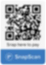 SnapCode_yz_ZI71F.png
