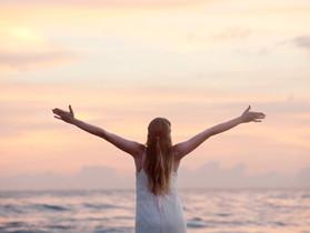 Wie du die Kraft deiner Gedanken nutzen kannst