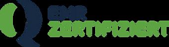 EMR_Logo_de_Zertifiziert (1).png