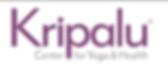 Kripaulu logo