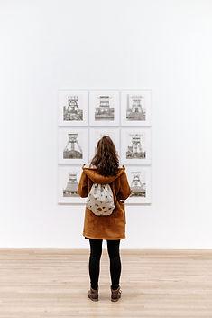 Art Museum_edited.jpg