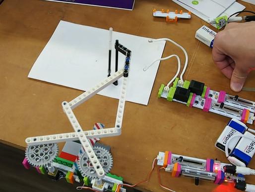 איך לשלב את הטכנולוגיה בצורה נכונה בכיתה שלכם?