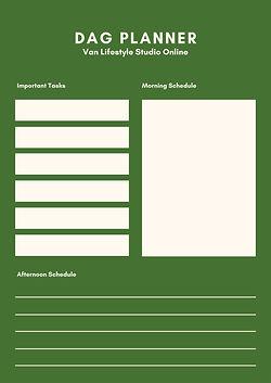 Daily Planner.jpg