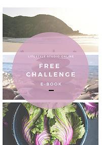 Cover Free Challenge.jpg