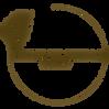 Original size Nieuw logo lsdoa.PNG