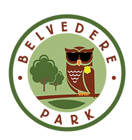 Owl with Glasses-02v2-02.png