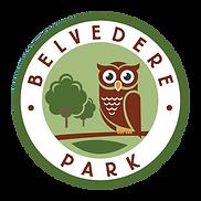 Belvedere Park logo_circular_white.png