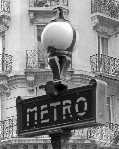 metro_etsy.jpg