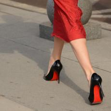 fashion_week-9826.jpg