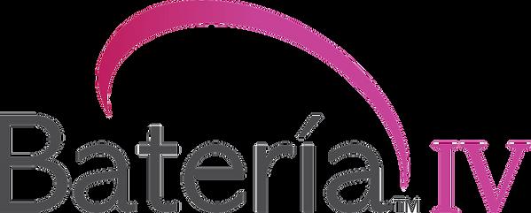 BateriaIV_Logo_4c.png