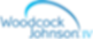 WJ_IV_Logo_Web_4c_CROPPED.png