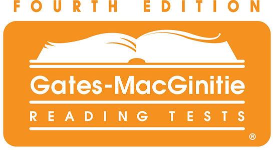 GMRT_logo.jpg