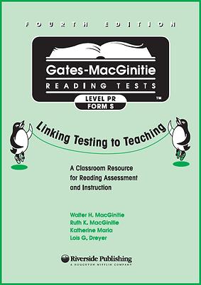 Linking Testing to Teaching.png