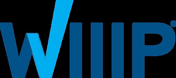 WIIIP_Logo_4C.png