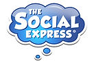TheSocialExpress_CloudLogo_Originial.jpg