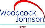 WJ_Logo_ECAD_4c.jpg