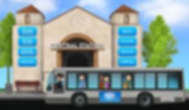 TSE_BusStation_CURRENTLAYOUT.jpg