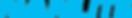 nanlite-logo-900w_900x.png