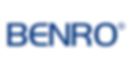 benro-logo.png