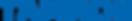 tamron_new-logo_blue.png