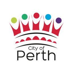Perth-CIty.png