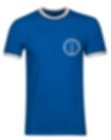 T Shirt Blue.png