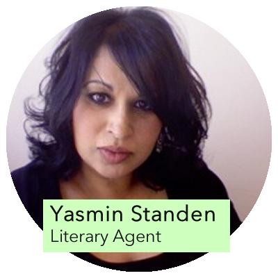 named yasmin.png