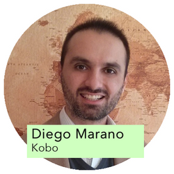 named diego marano.png
