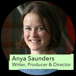 named anya sanders.fw.png
