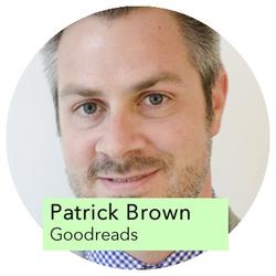 named patrick brown.png
