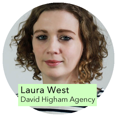 named Laura West.png