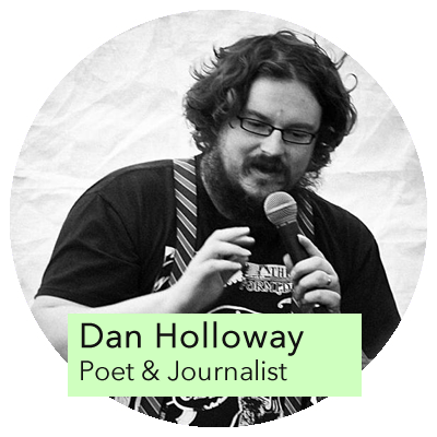 named dan holloway.png