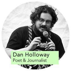 named dan holloway.png