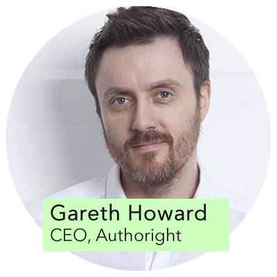 named gareth howard 2.fw.png