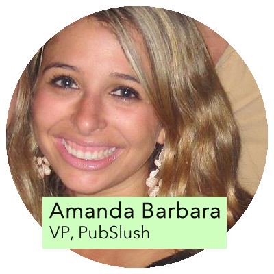 Amanda Barbara.fw.png