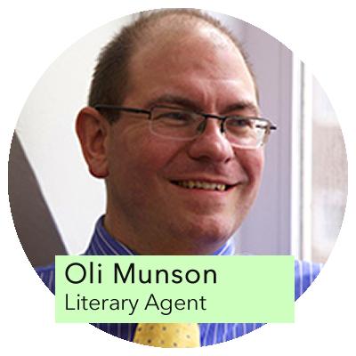 named oli munson.fw.png